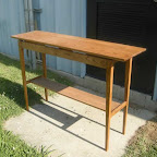 2013-Furniture-Auction-Preview-19.jpg