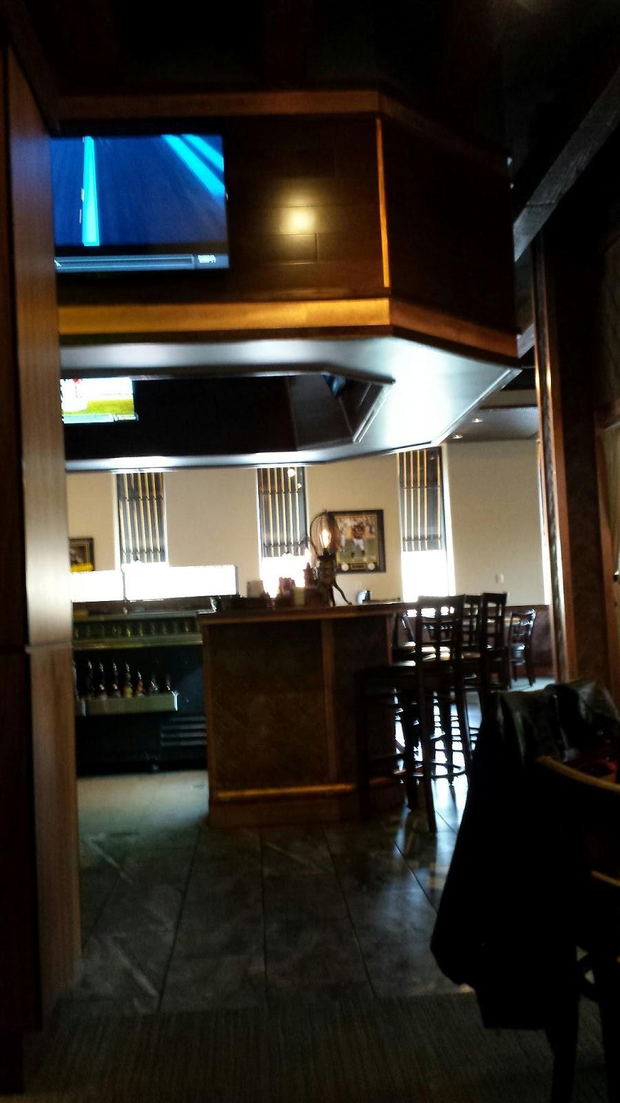 피츠버그 즐기기: 한국계 풋볼선수, 하인즈가 차린 음식점, Hines ...