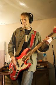gregl-pbl-bass.jpg
