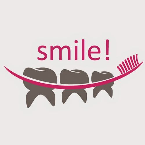 Smile! Dental Boutique images, pictures