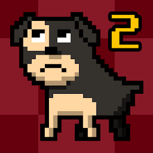 I Became  a Dog 2 For PC / Windows 7/8/10 / Mac – Free Download