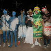 2015-sotosalbos-fiestas (111).JPG