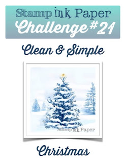 http://stampinkpaper.com/2015/11/sip-challenge-21-cas-christmas/