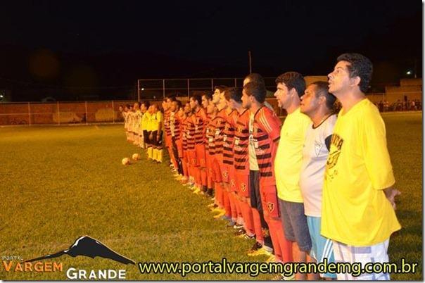 final regional divino das laranjeiras portal vargem grande   (61)