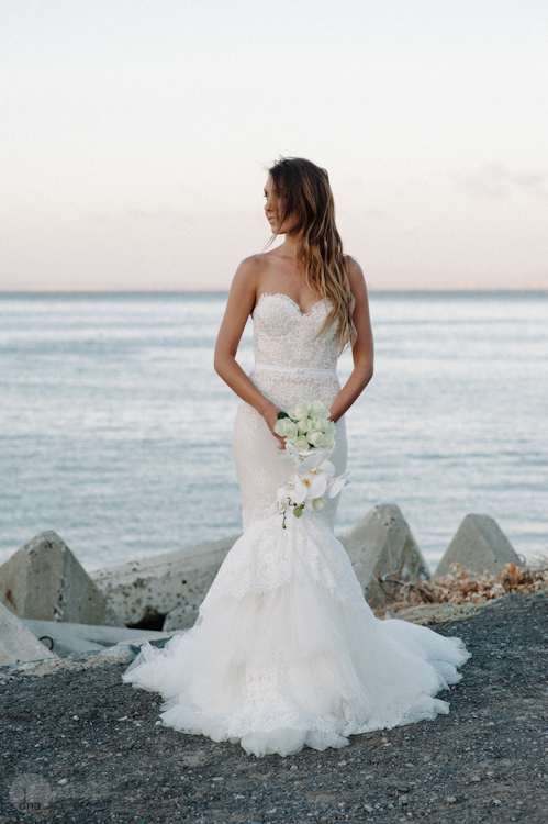 Kristina and Clayton wedding Grand Cafe & Beach Cape Town South Africa shot by dna photographers 186.jpg