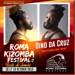 DINO-DA-CRUZ---Roma-Kizomba-Festival-2015