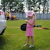 Poziarnicka sutaz N.Mysla 23.06.2012 012.JPG