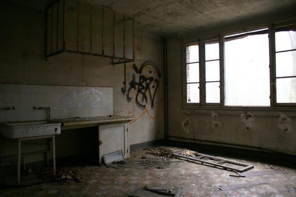 Sanatorio Besancon 052 Dic08
