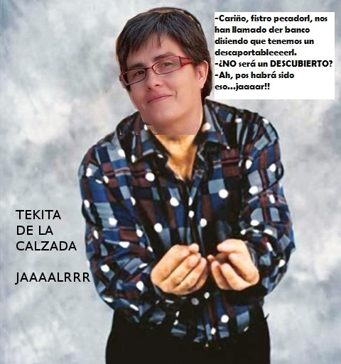 TEKITA_DELA_CAZADA - copia