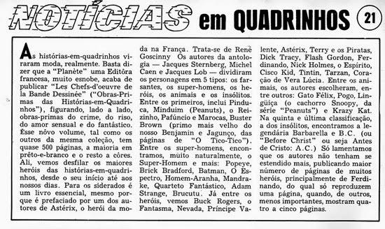 J LEWIS 06  fevereiro de 68 ebal002