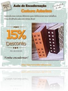desconto_asterisco_thumb1