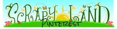 SL Pinterest
