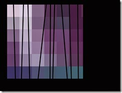 pixel overlay