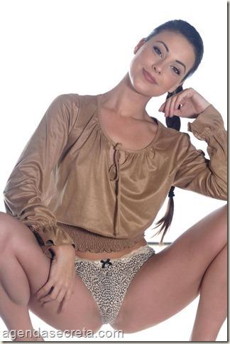 Lorena Garcia-15