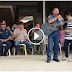 Watch | Police Sings Inspiring Song for Philippine Illegal Drug Campaign