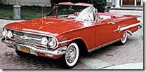 60.chevy.impala