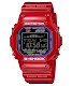Casio G Shock : GWX-5600C