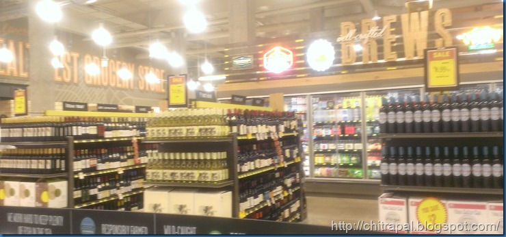 Chitra PAl Whole Foods Dallas (1)