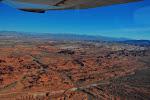 Vegas Area Flight - 12072012 - 023