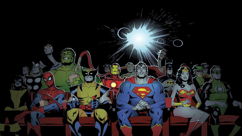 fantasy_superheroes_in_cinema