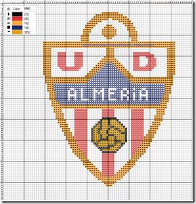 escudo-almeria-1