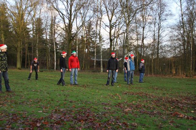 Kerstspectakel_2011_067.jpg