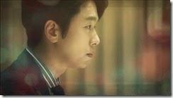 [Falling.In.Love.With.Soon.Jung.E10.mkv_20150505_200322.230_thumb%255B2%255D.jpg]