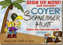 COYER-ScavHuntLogo-SignUp1-1024x731