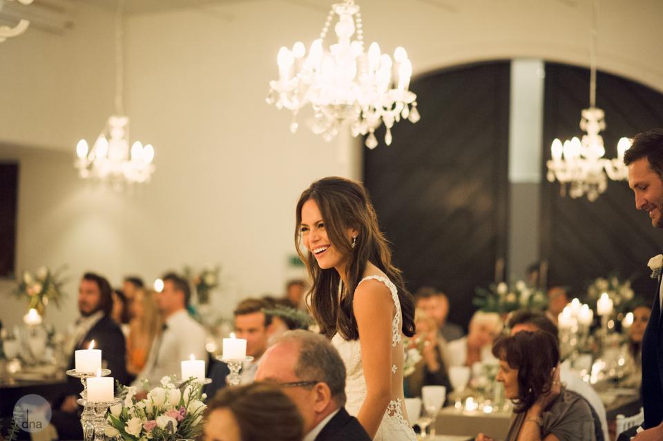 Ana and Dylan wedding Molenvliet Stellenbosch South Africa shot by dna photographers 0234.jpg