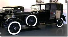 1923-rolls-royce-002-1