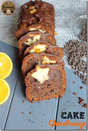 Cake chocorange 7