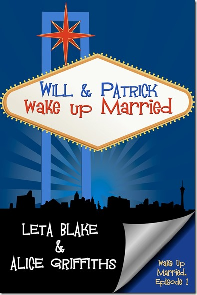 will&patrick1