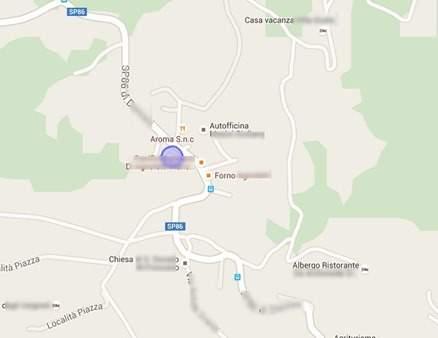 mappa-posizione-cellulare
