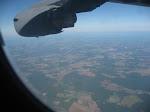 C-17 Flight - Oct 2010 - 118