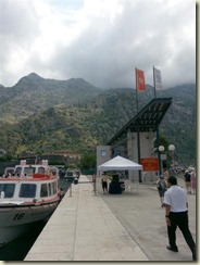 20150609_tender pier Kotor (Small)