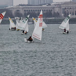Sailing Mallory Qualifiers 2013_11.JPG