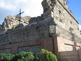 Mausoleo_Romano_di_Centuripe