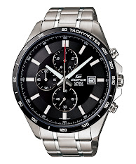 Casio Edifice : EQB-500DC
