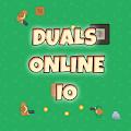 Duals Online io APK for Bluestacks