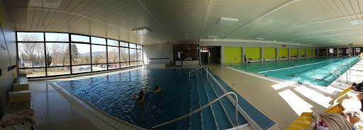 Erholungszentrum Neunkirchen, Am Erholungszentrum 8, 2620 Neunkirchen, Österreich, Erlebnisbad, state Niederösterreich