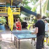 Bocas School