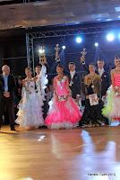 Bansko Open 2013