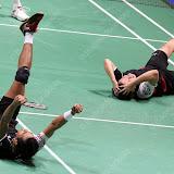 All England Finals 2012 - 20120311-1358-CN2Q1955.jpg