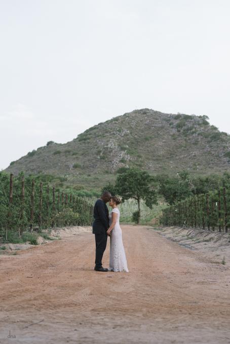 Hannah and Pule wedding Babylonstoren Franschhoek South Africa shot by dna photographers 984.jpg