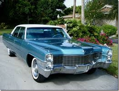 65Caddy-main
