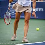 2014_08_12  W&S Tennis_Andrea Petkovic-6.jpg