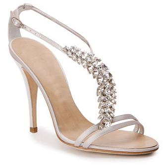 Sapatos de noiva Snet 4.jpg