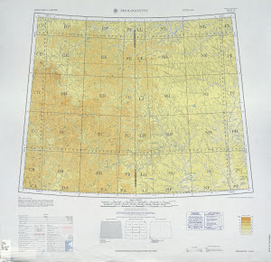 Thumbnail U. S. Army map txu-oclc-6654394-nq-49-50-2nd-ed