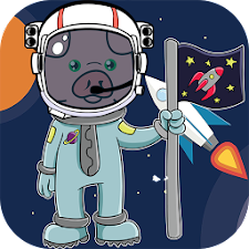 Pig in space free game