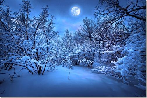 paisajes navidad (48)